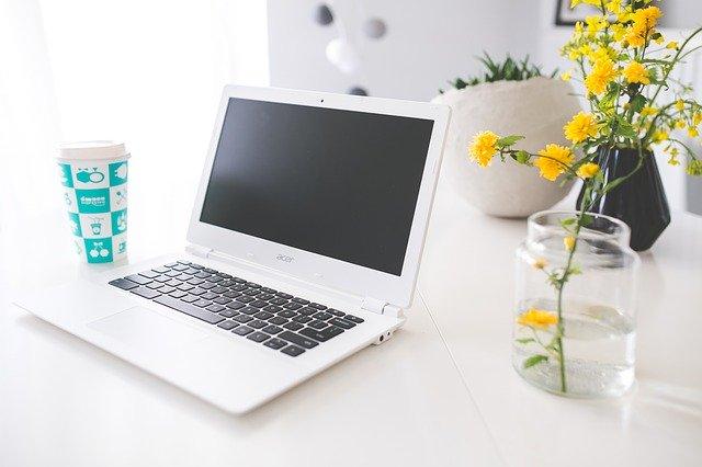 Jaki laptop do 3000 zł? Na co zwracać uwagę, wybierając laptop za 3000?