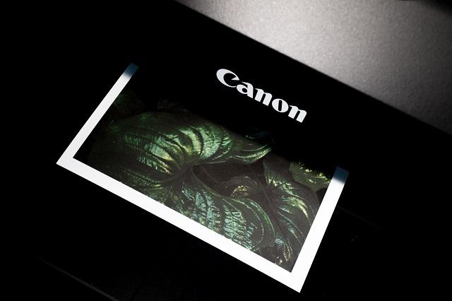 Jak działa drukarka laserowa? Wady i zalety drukarki laserowej