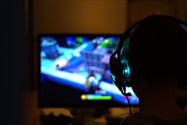 Jak nagrywać gry? Darmowy program do nagrywania gier