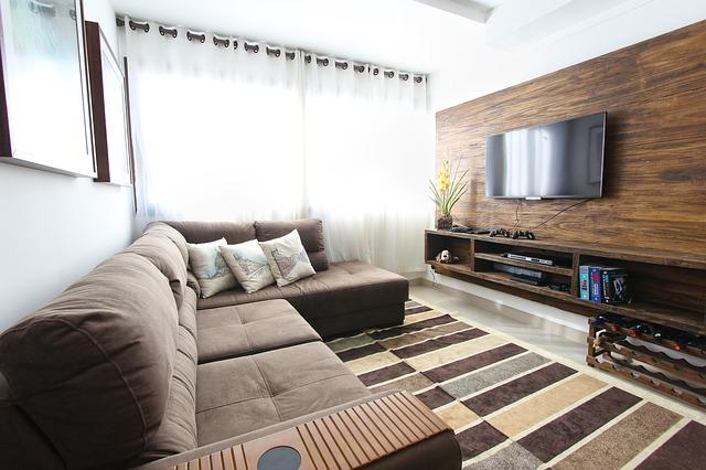 Full HD czy 4K? Jaki telewizor kupić?