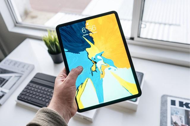 Jak wybrać dobry, tani tablet? Czym się kierować podczas zakupu tabletu?