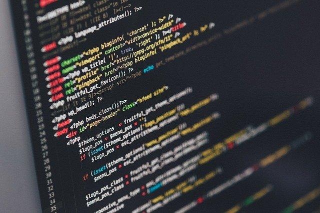 Odzyskiwanie, przywracanie danych, naprawa dysku – na czym polega?
