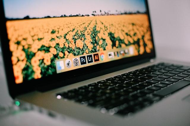 Darmowe i płatne aplikacje do obróbki zdjęć na komputer