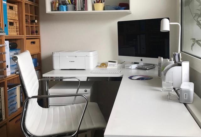 Ile kosztuje i jak działa drukarka laserowa? Drukarska laserowa vs atramentowa