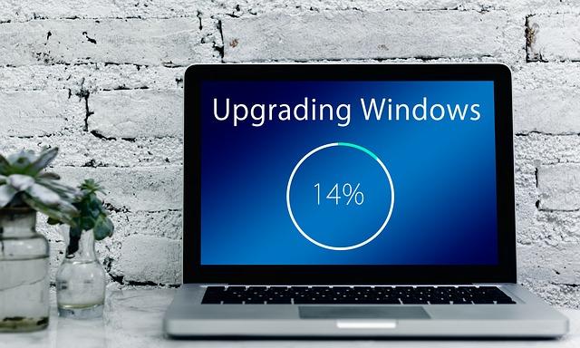 Jak sformatować komputer z system Windows i macOS?
