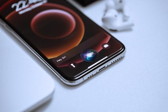Nowy czy używany smartfon do 300 zł?